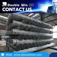 roof steel,scaffolding jack,15mo3 seamless steel tube