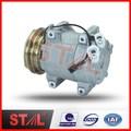 Auto compresor de aire/compresor de corriente alterna mit a1 12v mejor precio