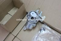 Good Quality Mini Pocket Bike Carburetor 49cc 2 stroke