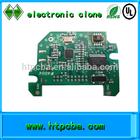 electronic clone pcb ,pcba clone copy supplier