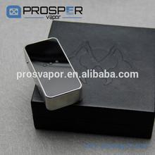 wholesale dry herb vaporizer pen,big battery dry herb vaporizer mod variant vaporizer mod