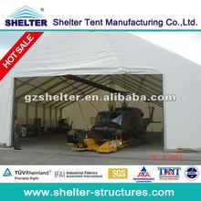 Sunproof and waterproof truck roof top tent