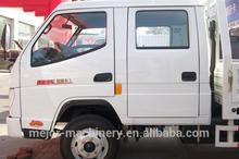 Cargo Transport Truck, Price Cargo Van Truck,Mini Truck 1 ton