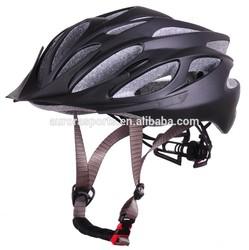 Racing helmet decals, cycling helmet racing, bike racing helmet