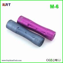 510 connector manhattan m6 mod The Hottest 1:1 clone manhattan m6 mod