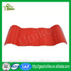 multiple layers easy installation plastic protection sheet