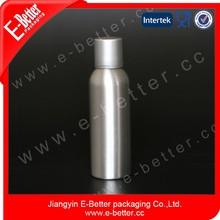 aluminum anti bottle alcoholic beverages 750ml