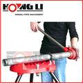 outil à main pipe machine à fileter