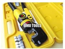 Hydraulic Cable Lug Crimping Tool YQK-70