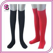 Thigh High Socks Cotton Boot Socks Knee Socks Knee Highs Leg Warmer