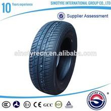 195/65r15 175/60r13 175/65r14 185/70r14 215/65r16 155 80r13 cheap car tires pneus