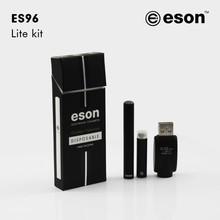 2014 new design vision electronic cigarette Lite kit