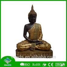 buddha Sculptures resin craft