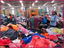 2013 usa wholesale used clothing