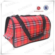 2014 Fashion Colorful Portable Foldable Pet Bag,Multifunctional Pet carrier Bag,Lightweight Pet travel Bag Wholesale