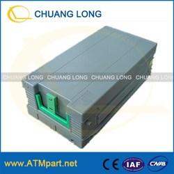 ATM NCR cassette 445-0689215 / 4450689215 NCR ATM parts