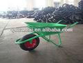 wb6425construction araçları arabası tarım isimleri