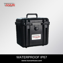 TSUNAMI deep protective case waterproof IP67, protect your camera