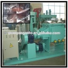 tert-butyl peroxybenzoate sigma mixer