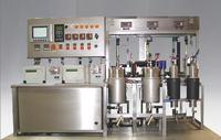 Professional design Supercritical co2 fluid extraction