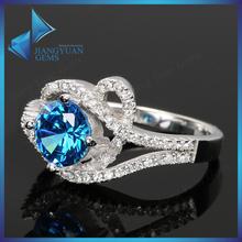 3 carat diamond ring price cubic zirconia round ring