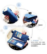 Wholesale China Trade Name Brand Purses And Ladies Handbags