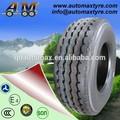 automax chine changeur de pneu de camion utilisé