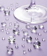 wholesale flatback crystal rhinestone MH-9126