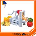 também a venda de alta qualidade e preço competitivo alibaba exportação oem plástico magic chopper vegetais slicer
