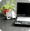 /product-gs/digital-barometer-thermometer-hygrometerfl-201-60117835951.html