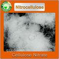 Utilisé dans la laque de nitrocellulose jubao et papier de revêtement de peinture cas no 9004-70-0 en provenance de chine