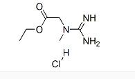FOLIC ACID high quality cas 59-30-3 folic acid