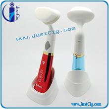 2014 New Oil Control Whitening Facial Moisturiser Cream