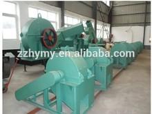 china supplier wood sawdust hammer mill