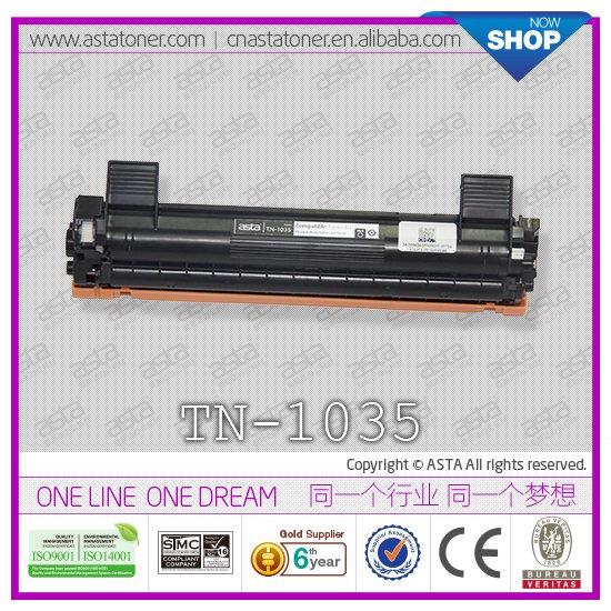 Toner Brother Hl-1110 For Brother Hl-1110