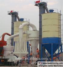 limestone raymond mill plaster raymond mill in mining machinery