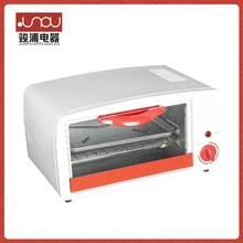 092 toaster oven toaster and egg maker