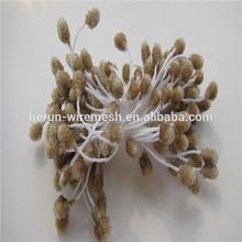decorative items flower stamens
