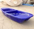 3.2m médio- tamanho pebdl passear de barco de pesca arrastões na china