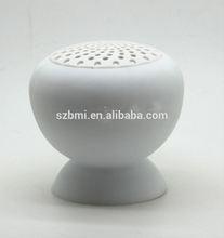2014 new design music engine waterproof bluetooth speaker ipx4