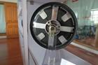 DD-A-260 48V electric bicycle hub motor