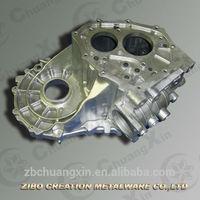 wind generator/gear motor/reverse gearbox