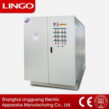 700kw 4160v high voltage ac/dc load bank