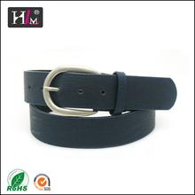 2015 New Design china supplier sanitary belt retro for dress