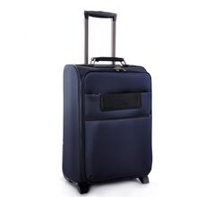 china cheap duffle bag car rack two wheels shopping cart shopping trolley luggage