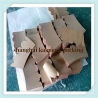 shanghai high grade 26oz pasta paper noodle boxes