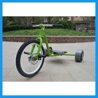 big wheel drifting slide trike for sale