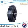 Alta qualidade viés pneus/825-20 pneu, 7.50-20,700-20,900-16,8.25-16,750-16,700-16 feitos na china com ponto, ece, gcc, iso, etc.