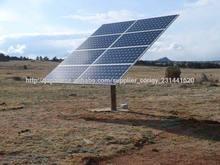 1000w solar panel kit solar panel system solar energy bracket