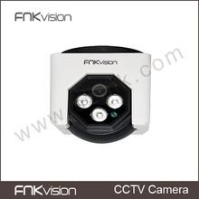CCTV camera waterproof IR cut security camera mini indoor